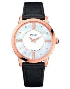 Женские часы BALMAIN B1779.52.82