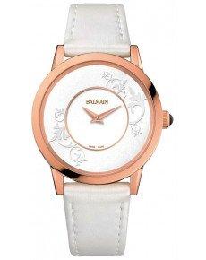Женские часы BALMAIN B1779.22.16