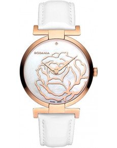 Женские часы RODANIA 25105.30