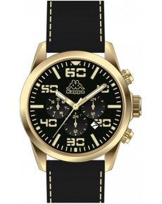 Мужские часы KAPPA KP-1409M-F