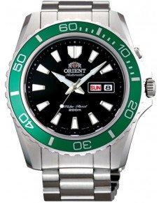 Мужские часы ORIENT FEM75003B9