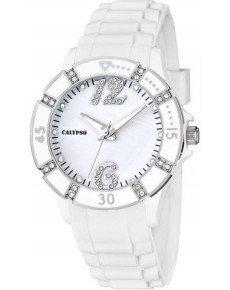 Женские часы CALYPSO K5650/1