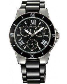 Часы ORIENT FUT0F004B0