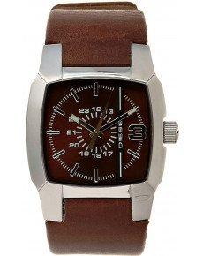 Мужские часы DIESEL DZ1090