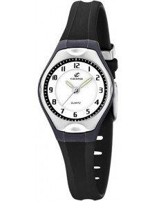 Наручные часы CALYPSO K5163/J