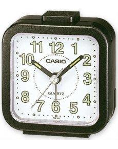 Настольные часы Casio TQ-141-1EF