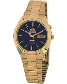 Женские часы Orient 1EM0400CB6
