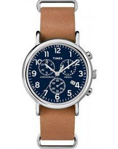 Мужские часы TIMEX Tx012800-wg
