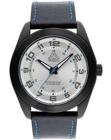 Мужские часы KAPPA KP-1432M-D