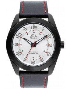Мужские часы KAPPA KP-1432M-E