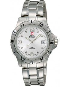 Мужские часы SWISS MILITARY BY CHRONO 20032ST-2M