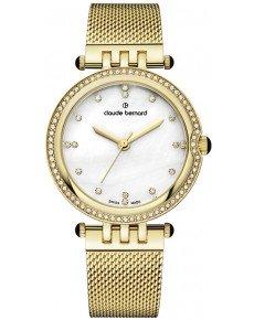 Часы CLAUDE BERNARD 20085 37JM NAPD