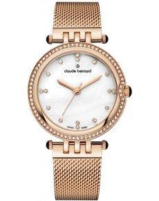 Часы CLAUDE BERNARD 20085 37RM NAPR