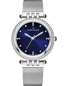 Часы CLAUDE BERNARD 20085 3M BUPN