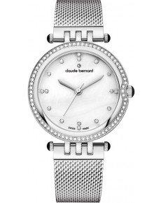 Часы CLAUDE BERNARD 20085 3M NAPN