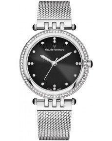 Часы CLAUDE BERNARD 20085 3M NPN