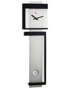 Настенные часы HERMLE 70-948-032200