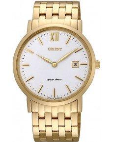 Мужские часы ORIENT FGW00001W0