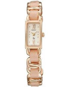 Женские часы ORIENT LRBDA005WO