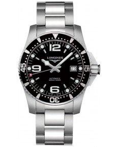 Мужские часы LONGINES L3.642.4.56.6