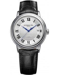 Мужские часы RAYMOND WEIL 2837-STC-00659