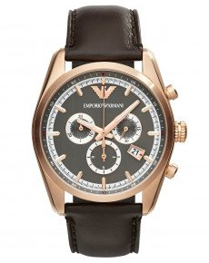Мужские часы ARMANI AR6005