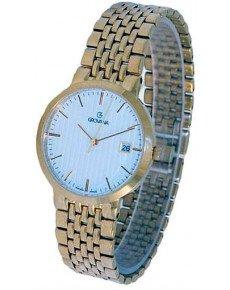 Мужские часы Grovana 2011.1112