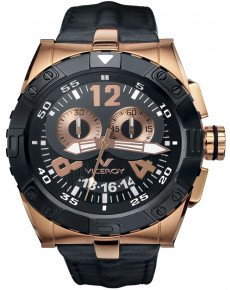 Мужские часы VICEROY 42101-95