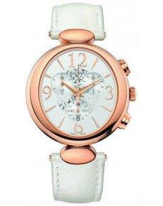 Женские часы BALMAIN B7719.22.84