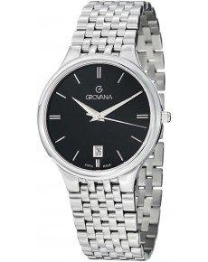 Мужские часы Grovana 2013.1137