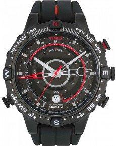 Мужские часы TIMEX Tx2n720