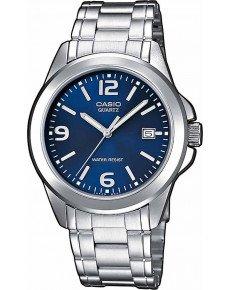 Мужские часы CASIO MTP-1259PD-2AEF