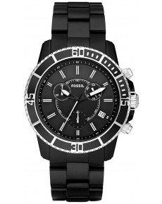 Мужские часы FOSSIL CH2623