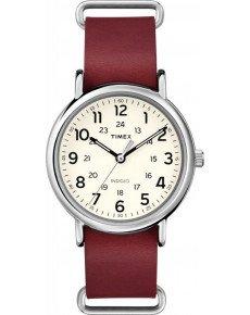 Наручные часы TIMEX Tx2p493