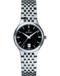 Женские часы Grovana 5013.1137