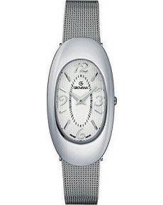 Женские часы GROVANA 4416.1132