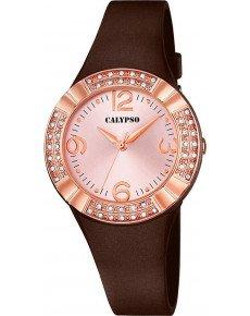 Женские часы CALYPSO K5659/3