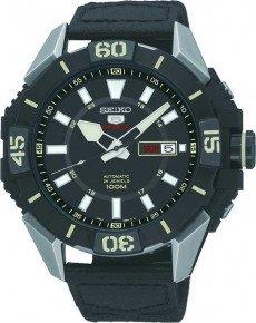 Мужские часы SEIKO SRP799K1