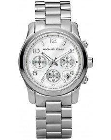 Женские часы MICHAEL KORS MK5076