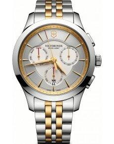 Мужские часы VICTORINOX V241747