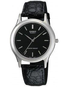 Мужские часы Casio MTP-1094E-1ADF
