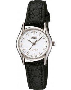 Часы Casio LTP-1094E-7ADF