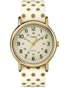 Женские часы TIMEX Tx2p66100