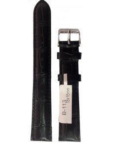 Ремешок для часов TITO B-113 18X16 L