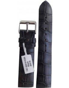 Ремешок для часов TITO 74C-524-01/D20/20x18