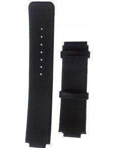 Ремешок для часов Tissot T610.014639