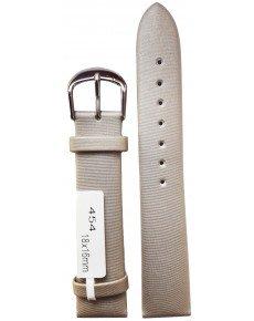 Ремешок для часов TITO 454 (18x16)