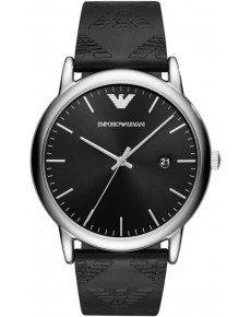 Часы ARMANI AR80012