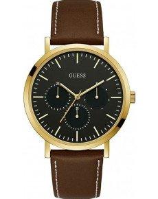 Мужские часы GUESS W1044G1
