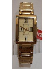 Женские часы EDC EE100112003